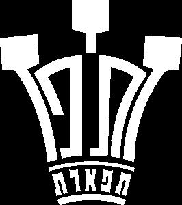 לוגו תפארת - אתר לסוחרים בלבד